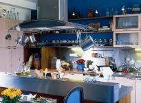 detail_kuchyne