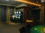 Casino Classic - Dolní Dvořište