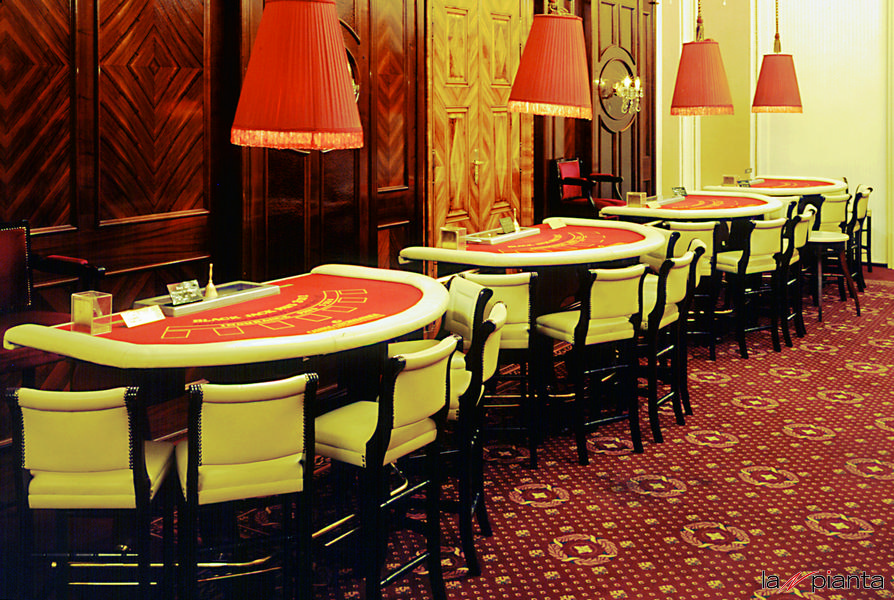 Casino palais savarin salvation army melbourne gambling
