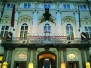 Casino Palais Savarin