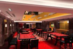 Casino Rytířská