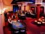 Casino Savoy - Folmava
