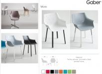 Gaber_chairs1