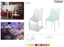 Gaber_chairs10
