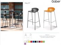 Gaber_chairs11