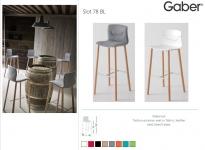 Gaber_chairs12