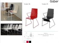 Gaber_chairs2