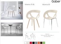 Gaber_chairs3
