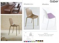 Gaber_chairs4