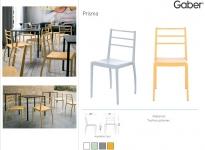 Gaber_chairs5