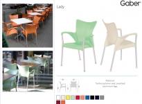 Gaber_chairs9