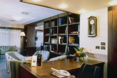 Hotel Intercontinental - VIP Club