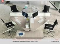 zg_office1
