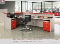 zg_office10