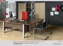 zg_office15