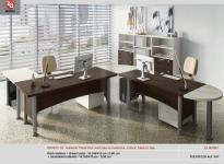 zg_office16