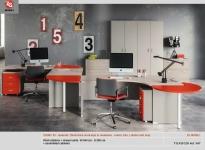 zg_office3
