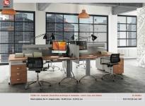 zg_office4