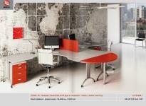 zg_office5