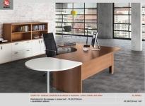zg_office9