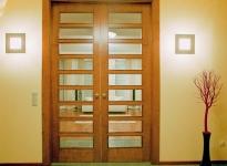 vstupni_dvere