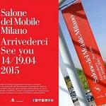 Salone_2015