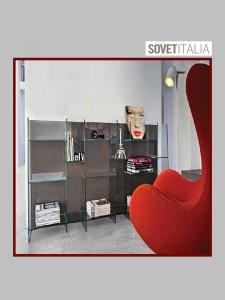 Sovet_knihovny1