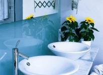 detail_koupelna