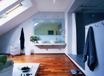 koupelna_sprchac