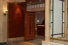 Casino Cairo