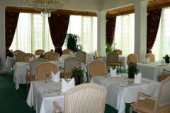 Restaurant Fontana II