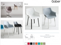 Gaber_chairs1
