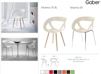 Gaber_chairs3