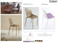 Gaber_chairs4