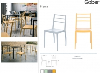 Gaber_chairs5