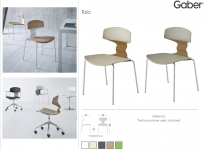 Gaber_chairs6