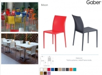 Gaber_chairs8