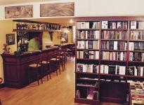 kavarna_bar