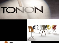 tonon1
