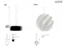 Lucente2