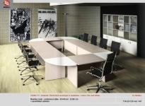zg_office11