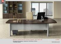 zg_office13