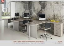 zg_office2
