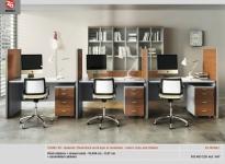 zg_office6