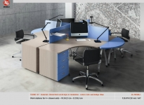 zg_office7