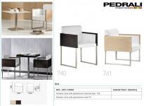 Pedrali_08