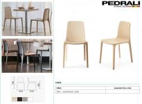 Pedrali_02